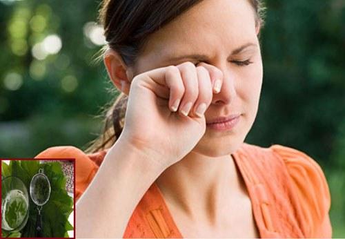 Những sai lầm thường gặp dẫn đến hỏng mắt 1