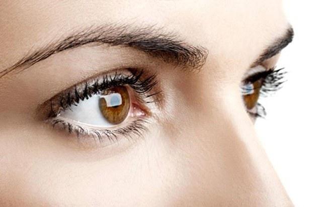 Quầng thâm trên mắt: Đây có thể là dấu hiệu thiếu hụt ironin máu