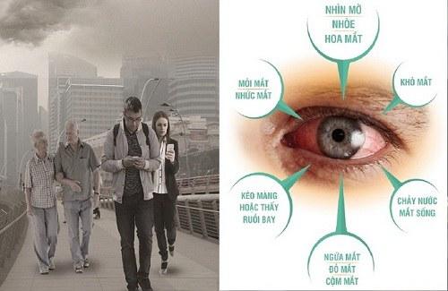 Đèn bàn - Đèn Led - Đèn biến tần: Đèn nào bảo vệ mắt? 3