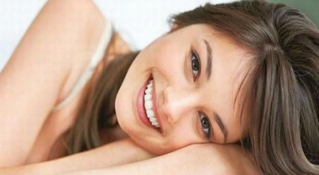 Nhiều vấn đề nghiêm trọng của sức khỏe có thể biểu hiện qua những bộ phận cơ thể, trong đó có đôi mắt.