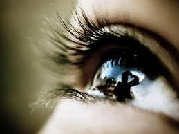 chăm sóc sức khỏe đôi mắt, cửa sổ tâm hồn